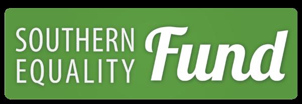 Southern Equality fund logo