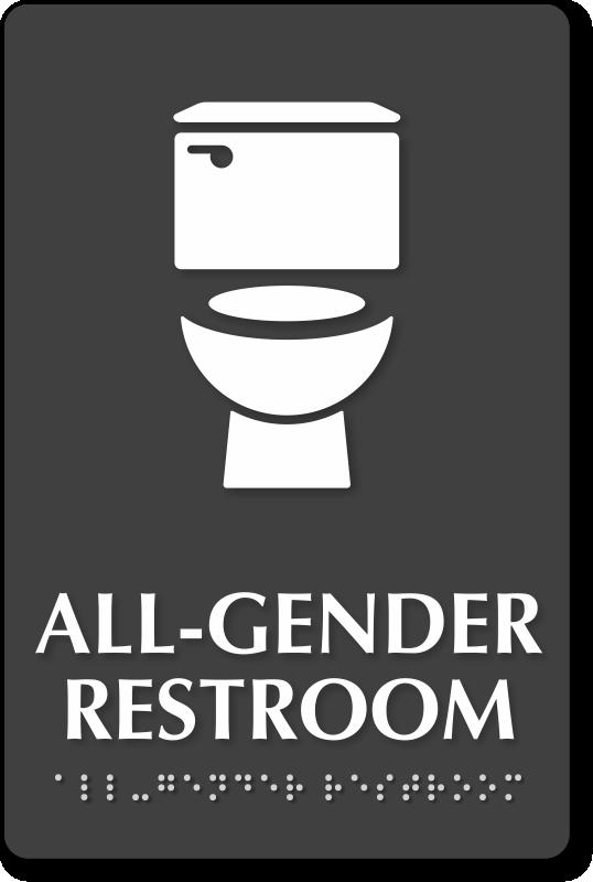all-gender-restroom-braille-sign-se-6056_210