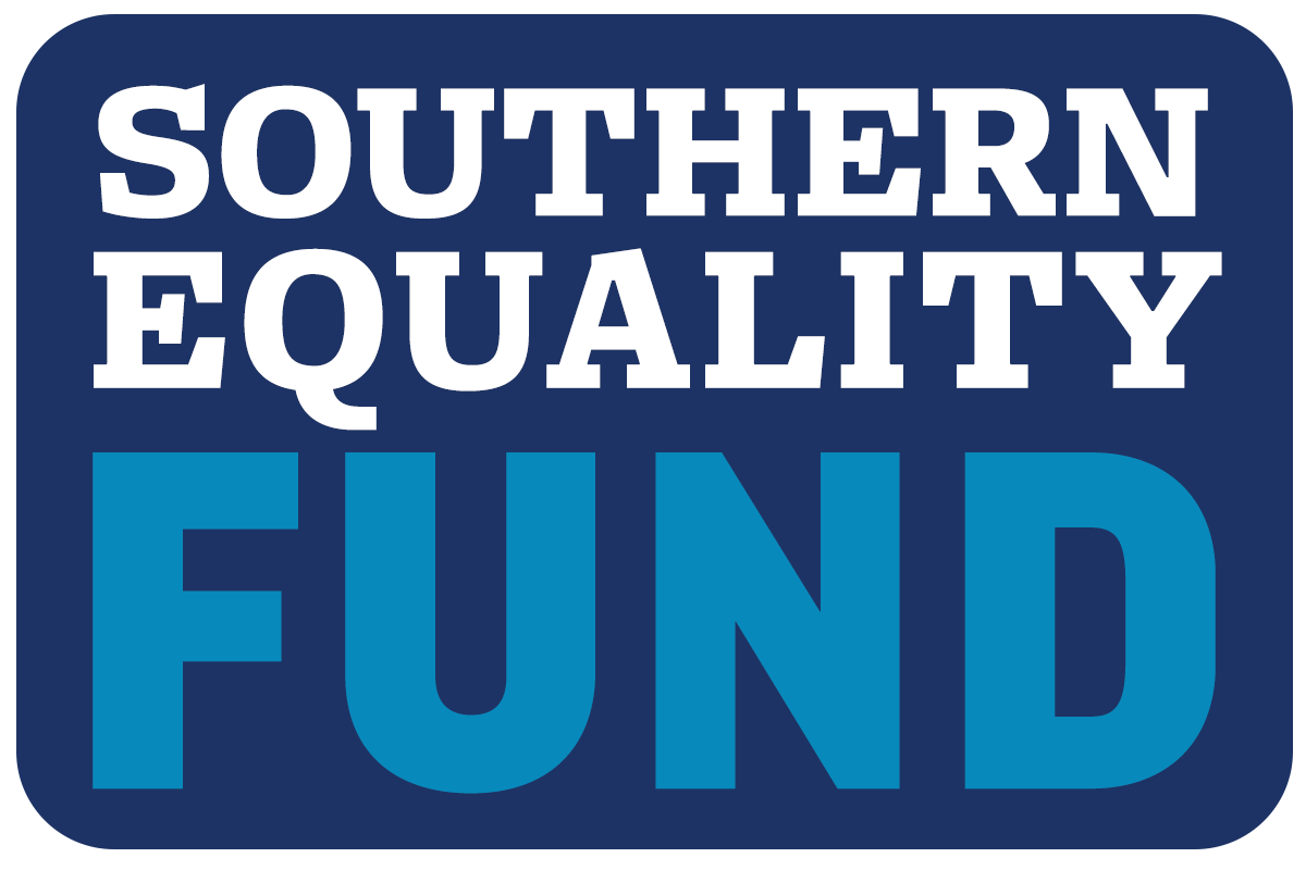 Southern Equality Fund Logo