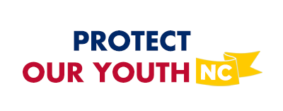 Protect Our Youth NC