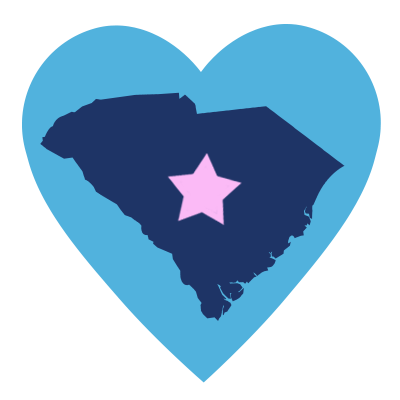 Support Trans Youth in South Carolina