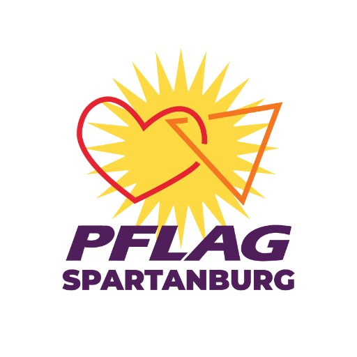 PFLAG Spartanburg