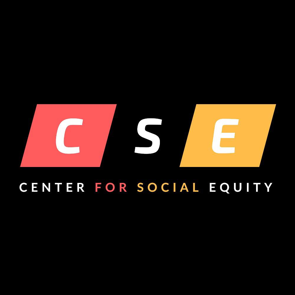 Center for Social Equity