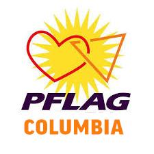 PFLAG Columbia