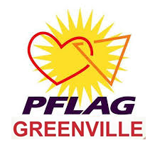 PFLAG Greenville