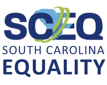 SC Equality
