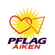 PFLAG Aiken