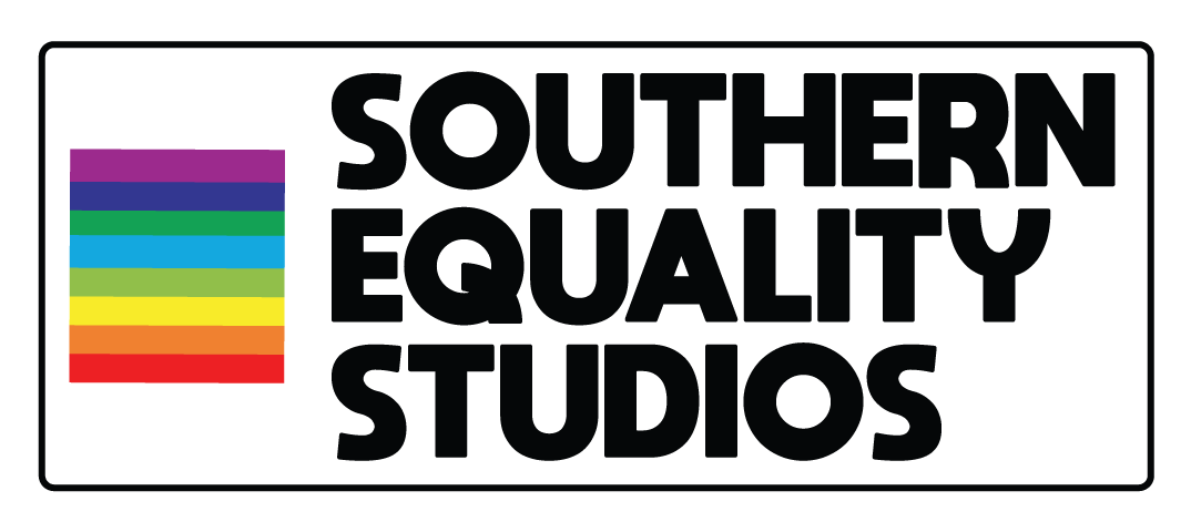 Southern Equality Studios
